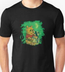 100% Pure droid honey T-Shirt
