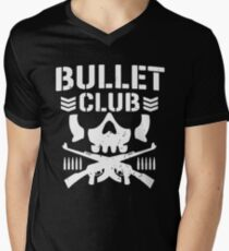 WRESTLE T-Shirt