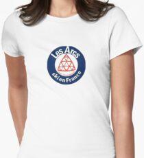 les arcs T-Shirt