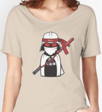 Trust me i' m a Ninja! Women's Relaxed Fit T-Shirt