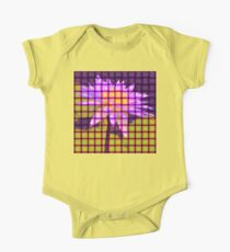 Weave World (water lily) Kids Clothes