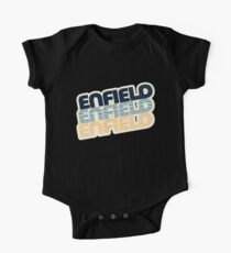 Enfield | Retro Stack Kids Clothes