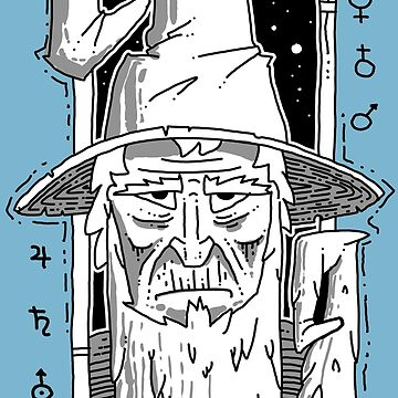 Wizard by os-frontis