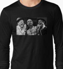 gord downie T-Shirt