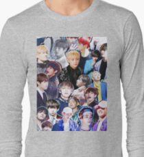 V (Kim Taehyung) - BTS T-Shirt
