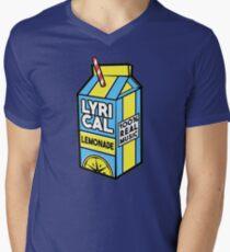 Cole bennett / Lyrical Lemonade T-Shirt