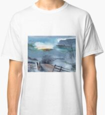 Into Unknown 2 Classic T-Shirt