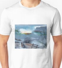 Into Unknown 2 T-Shirt