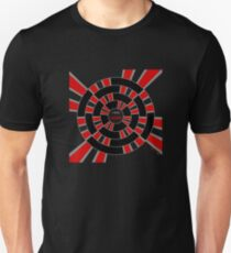 Redbubble design 2 Unisex T-Shirt