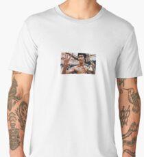 BRUCE Men's Premium T-Shirt