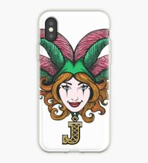Joker Face Cartoon Iphone Cases Covers For Xs Xs Max Xr X 8 8