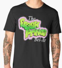 The Fresh Prince of Bel Air Men's Premium T-Shirt