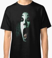 Kayako  Classic T-Shirt
