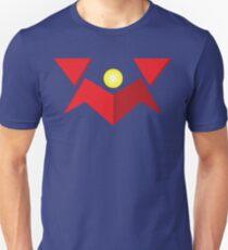 Let's Volt In T-Shirt