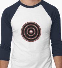 Redbubble design 7 Men's Baseball ¾ T-Shirt