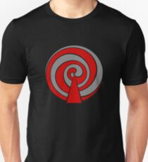 Redbubble design 9 Unisex T-Shirt