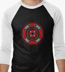 Redbubble design 10 Men's Baseball ¾ T-Shirt