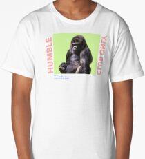 Apes Long T-Shirt