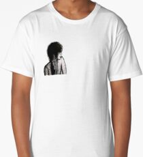 Sebastian Danzig Long T-Shirt
