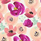 pink by irtsya