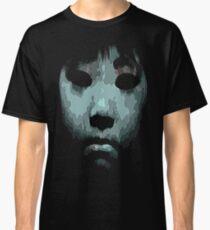 Toshio Classic T-Shirt