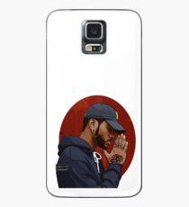 Bryson Tiller Case/Skin for Samsung Galaxy