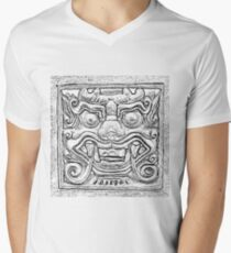 Korean monster  T-Shirt