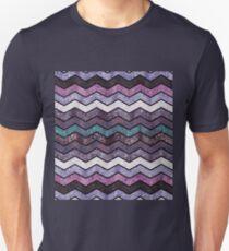Glitter Waves IV T-Shirt