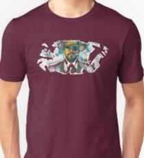Django Freeman T-Shirt