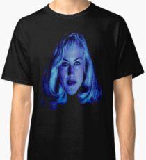 Alice Wakefield Classic T-Shirt