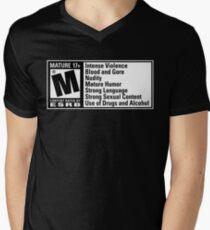 Intense content T-Shirt
