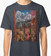 Desert Storm Classic T-Shirt