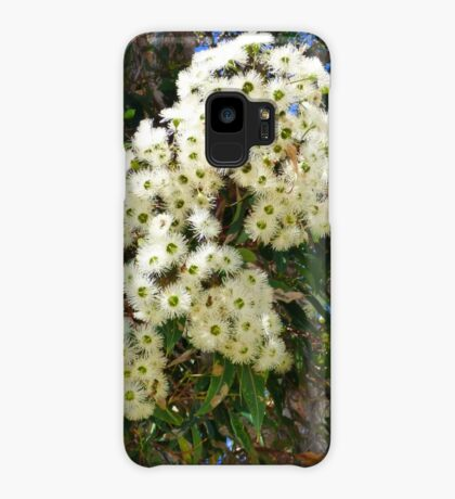 Dunsborough Eucalypt Case/Skin for Samsung Galaxy