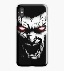 The Berserker iPhone Case