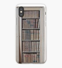 Beauty Of the Binding iPhone Case