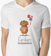 Kerikeri Facepainters T-Shirt