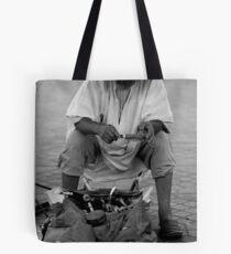 Marrakesh 02 Tote Bag