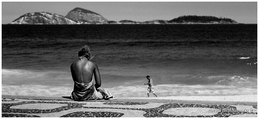 Rio 07 by mihai malaimare jr