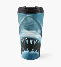 JAWS SHARK Thermobecher