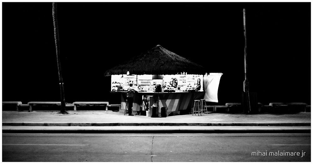 Recife 01 by mihai malaimare jr