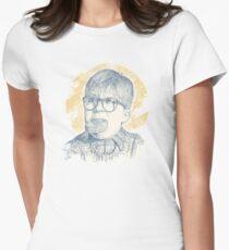 OH FUDGE RALPHIE! T-Shirt