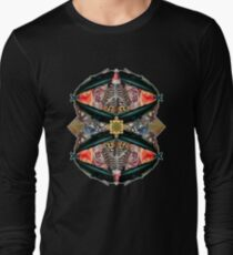 Nature's Infinite Tapestry T-Shirt