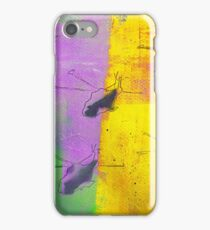 copter flyover iPhone Case/Skin