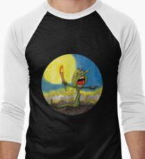 Modern Mythical Monsters: The Howling Bigot T-Shirt