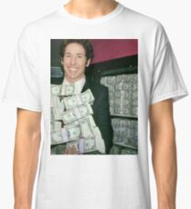 JOEY Classic T-Shirt