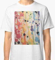 RAINBOWS Classic T-Shirt