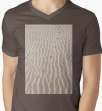 Places to Go T-Shirt