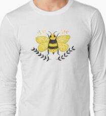 Wattle it Bee?  T-Shirt