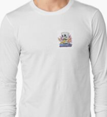 Marshmello DJ art T-Shirt