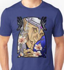Elf. Mannimarco T-Shirt